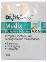 Medix Pimple Control Gel 5 ml
