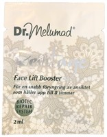 Provpåsar Face Lift Booster