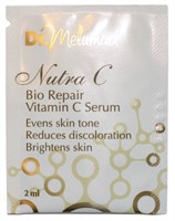 Nutra C Bio Repair Vitamin C Serum 2 ml