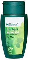 SH Shower Gel Herr  100 ml
