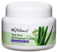 AV Purpose Cream severly dry 250 ml