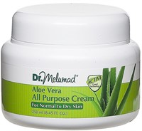 AV Purpose Cream Nor/torr hud