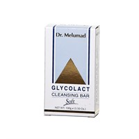 Glycolact Soft cleansing bar