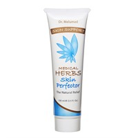 Medix Skin Perfector 100ml
