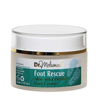 Foot Rescue Footcream 50 ml.