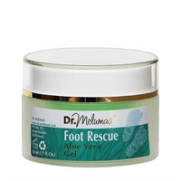 Foot Gel 50 ml.