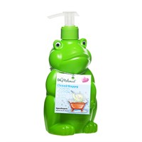 Popi Bubblebath 420 ml.