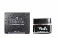 L.D Purifying Magnetic mask