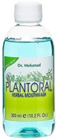 Plantoral Mouthwash 300 ml