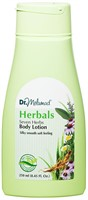 SH Body Lotion 250 ml.