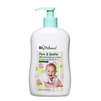 Baby Lotion 440 ml.