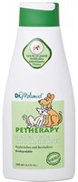 Petherapy Coat Conditioner 500 ml